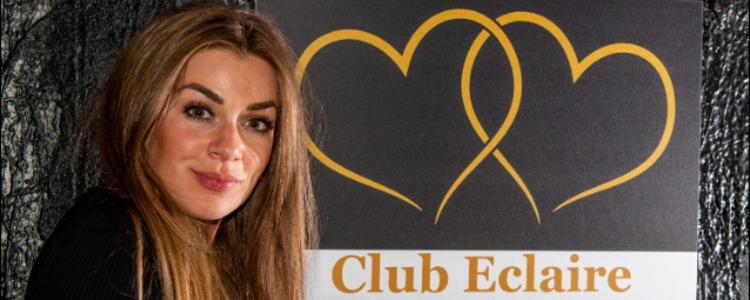 Foreningen Club Eclaire